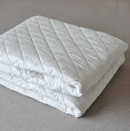 Mattress and pillows protectors