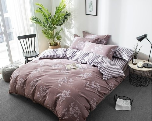 About bed linen - the things we do not pay attention to